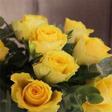 Flowers Winchester - bouquets for same day next day delivery in winchester u2013 joannes