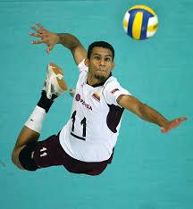 Superliga de Voleibol Images?q=tbn:ANd9GcQzsYWvpt3hKlISmfneBTnod7cD2V8PERz-AG-mp-irC-Iq_aSMRA