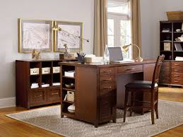 Counter Height Kitchen Islands Furniture Office Small Kitchen Island With Seating What You Can