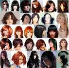 haircut tips and style