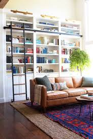 best 25 rug inspiration ideas on pinterest designer rugs