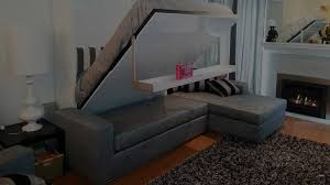 Where To Buy Sofas In Bangalore Hidden Beds Beds That Fold Up Provide Storage U0026 Save Space