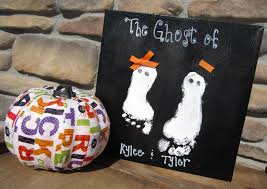 more halloween and fall inspired creative ideas and projects