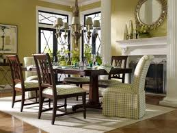 Stunning Tuscan Dining Room Gallery Home Design Ideas - Tuscan dining room