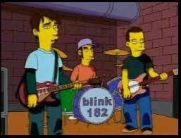 Los mejores videos de blink 182 subtitulados