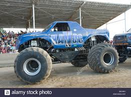 monster truck show tucson county fairgrounds stock photos u0026 county fairgrounds stock images