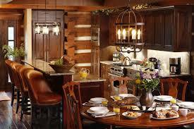 kitchen designs primitive kitchen wall art white cabinets with