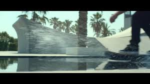 lexus hoverboard skateboard top gear rides the lexus hoverboard top gear