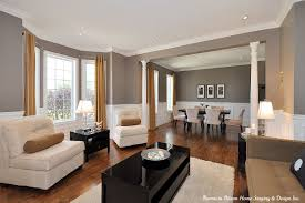 dining room paint dining room paint colors dining room paint