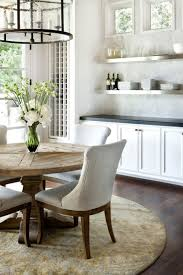 Black And White Dining Room Chairs Delighful Modern Rustic Dining Room Chairs Farmhouse Ideas On