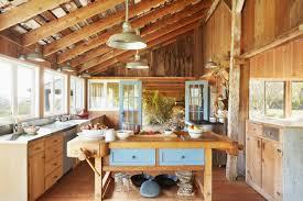 americana kitchen decor collection also images designplazza com