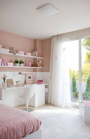 Grey And White Bedroom Decorating Ideas Best 25 Pink Room Ideas On Pinterest Teen Bedroom Colors Pink