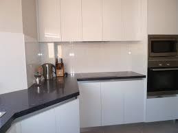 100 kitchen backsplash panels uk kitchen charming glass