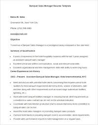 Construction Management Resume Examples by Management Resume Templates Business Operations Manager Resume
