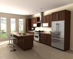 Kitchen Design Software Download 2020 Kitchen Design Free Download Home Decorating Interior