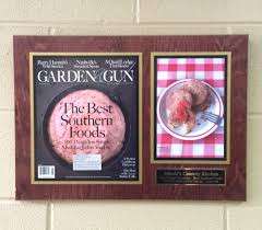 menu u0026 hours u2014 arnold u0027s country kitchen