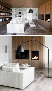 the 25 best tv wall design ideas on pinterest tv walls tv