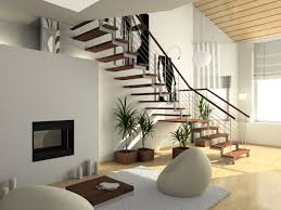 Images Of Home Interiors by Bathroom Interior Design Blogs For Home Design And Furniture