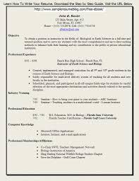 resume format samples download download free resume format resume format and resume maker download free resume format examples of resumes basic cv template download cv template download free forms