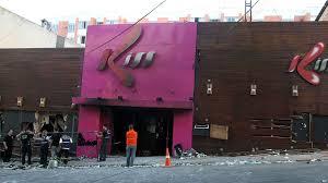 Em imagens: O luto após a tragédia em Santa Maria - BBC Brasil ...
