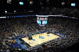 NCAA Men's Division I Basketball Tournament