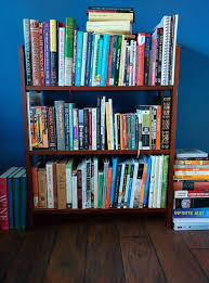 what u0027s on your bookshelf part 2 invision blog