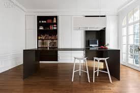 kitchen u0026 bath interior design projects