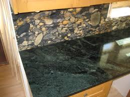 Slate Kitchen Backsplash 100 Slate Backsplash Kitchen Backsplashes Kitchen