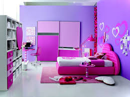 Living Lighting Home Decor Lighting Awesome Light Pink And Beige Home Decor Living Room