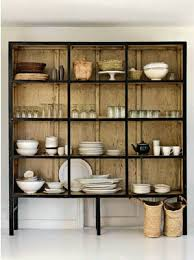 Kitchen Shelving Via A4ee04a125dee4716021cdd8f094c842 Jpg 536 720 Interior