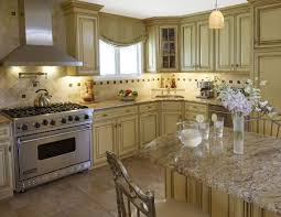 cabinets u0026 drawer country italian kitchen decor all home ideas