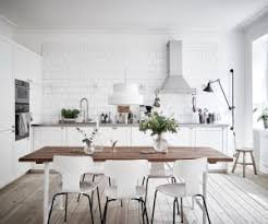 Scandinavian Interior Design by Scandinavian Interior Design Ideas Part 2