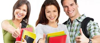 custom essays FAMU Online Smart Academic Papers offers you a customized unique and personalized approach in all your writing services Our papers are highly customized and top