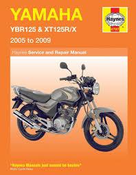 100 yamaha 80 cc service manual yamaha yp250 majesty