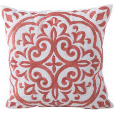 Home Decor Springfield Ma Decorative Pillows Walmart Com