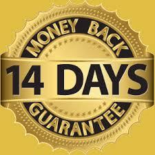 Plagiarism    Days Money Back Guarantee