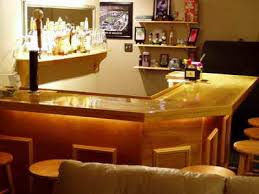 Home Bar Designs Pictures Contemporary 17 Best The Bar Images On Pinterest Home Bar Designs Basement