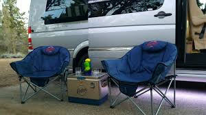 Tommy Bahamas Chairs Airstream Tommy Bahama Interstate U0026 Infiniti Qx80 Adventures In