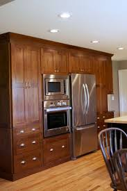 Beautiful Kitchen Cabinets by 62 Best Kitchen Cabinets Images On Pinterest Dream Kitchens