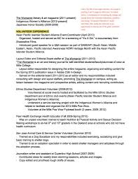 fashion cover letter samples sample internship resume   examples     Perfect Resume Example Resume And Cover Letter