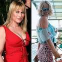 Image PATRICIA ARQUETTE photo Picture