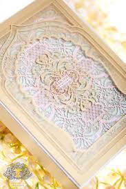 69 best wedding invitations images on pinterest indian weddings