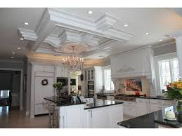 100 moulding kitchen cabinets kitchen 6 inch crown molding