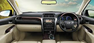lexus india careers toyota india official toyota camry site