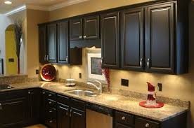 Kitchen Cabinets Colors And Designs Hgtvs Best Pictures Of - Good color for kitchen cabinets