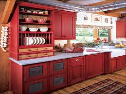 kitchen kitchen cabinets wholesale small french country kitchen