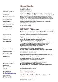 Quantity Surveyor CV Example   icover org uk NFL Picks      Curriculum Vitae Example Doc Makeyourcv Why How To Make A Cv Curriculum  Vitae Example Resume Format