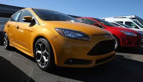 lexus rental phoenix you call that a full size car rental confusion wfaa com