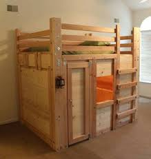best 25 loft bed for boys room ideas on pinterest bunk bed