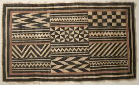 external image Masi_%28barkcloth%29_from_Fiji,_Honolulu_Museum_of_Art.JPG